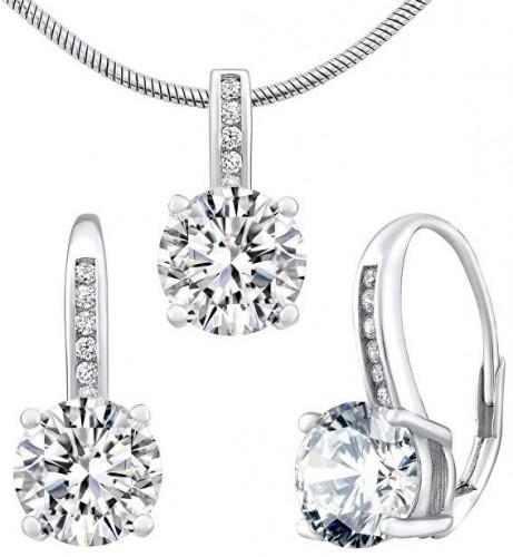 Súpravy šperkov