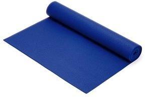 Sissel Yoga Mat modrá