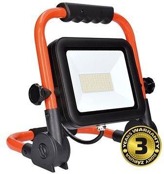 Solight LED pracovní svítidlo 100 W WM-100W-FEL