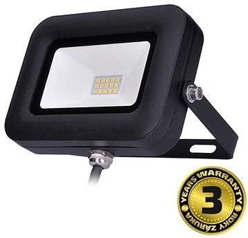 Solight LED reflektor 10 W WM-10W-L