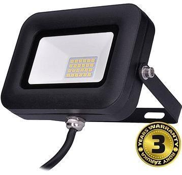 Solight LED reflektor 20 W WM-20W-L