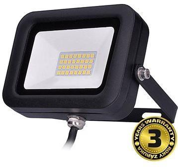 Solight LED reflektor 30 W WM-30W-L