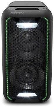 Sony GTK-XB5 černá