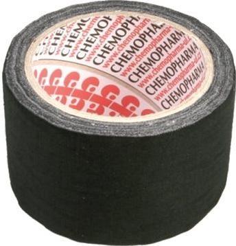 SPOKAR Textilní kobercová páska 48 mm x 7 m