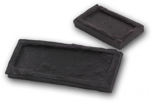 STAMP Set na detaily STAMP® Tehla Classic - TC 0,5+1 - 0,5 Kg
