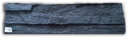 STAMP STAMP® CHLOE (A) - Raznica na obkladový kameň - OK-CH-A - 40cm x 11 cm