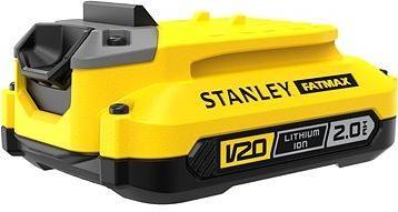 Stanley FatMax FMC687L
