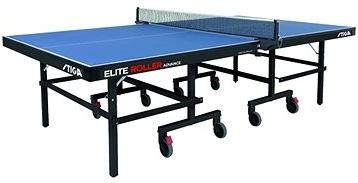 Stiga Elite Roller Advance