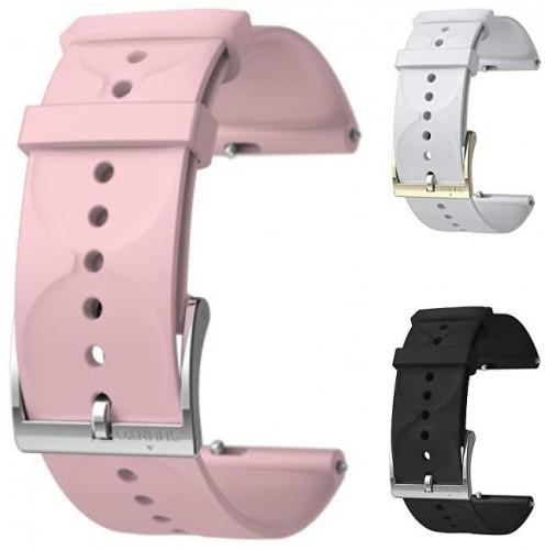 Remienky k hodinkám