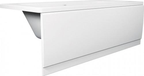 TEIKO panel vanový 150x53 Bílá 150 x 53 (V122150N62T19001)