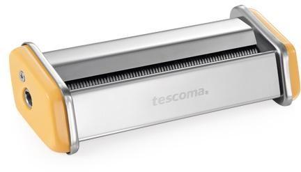 Tescoma strojček na vlasové rezance DELÍCIA