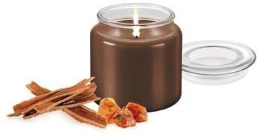 Tescoma Vonná svíčka FANCY HOME 410 g, Orient , 410 g