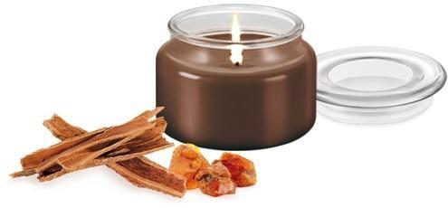 Tescoma vonná sviečka FANCY HOME 200 g, Orient