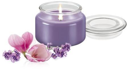 Tescoma vonná sviečka FANCY HOME 200 g, Provence