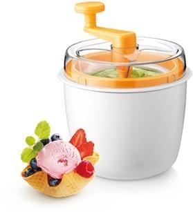 Tescoma zmrzlinovač TESCOMA DELLA CASA