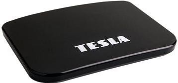 TESLA TEH-500 PLUS