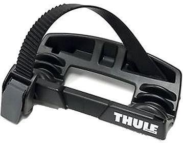 Plastový pojezd na nosiče Thule ProRide 598 (52671)