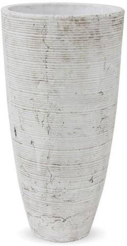 Keramická váza Concrete 50 cm