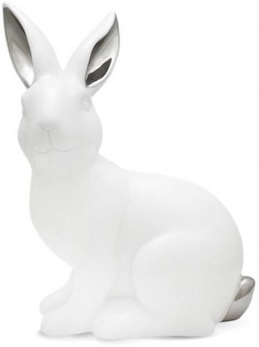 Soška zajačik 18 cm