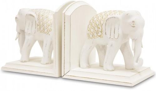 Stojan na knihy Elephant