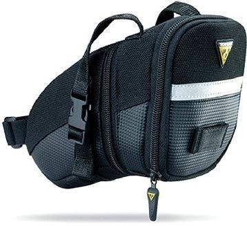 Topeak Aero Wedge Pack Medium pásky