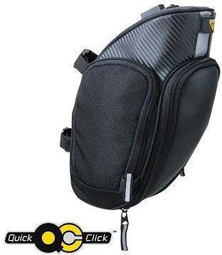 Topeak Mondo Pack XL