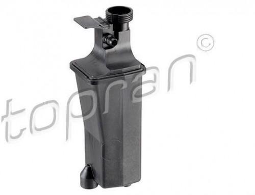 Vyrovnávacia nádobka chladiacej kvapaliny TOPRAN 501 195 501 195