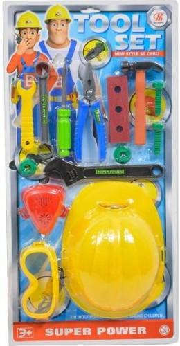 Detské náradie a nástroje