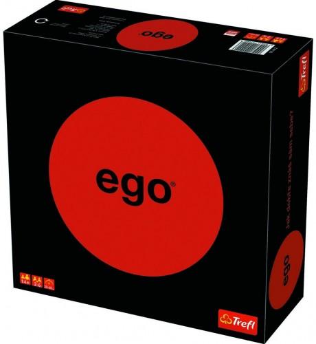 Trefl Stolná hra Ego