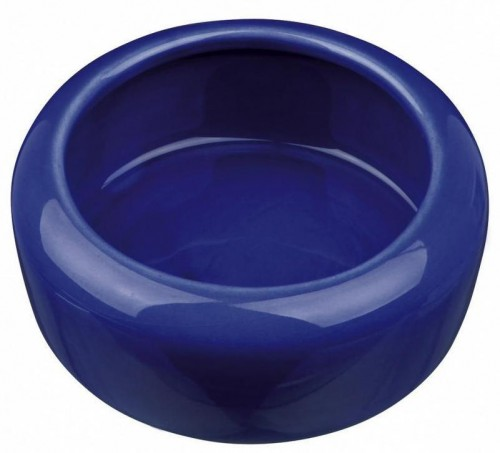 MISKA - keramická morčaťa  - 200ml/10cm