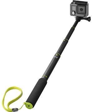 Trust Selfie tyč pro akční kamery