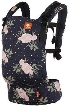 TULA Baby Standard nosítko - Blossom