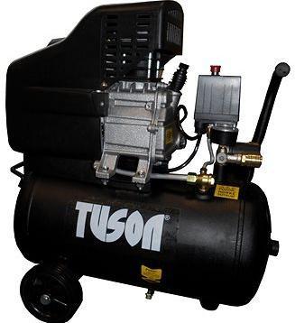 TUSON 130002
