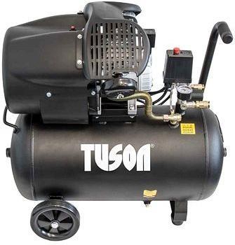 TUSON Olejový kompresor 2.2kW 3.0HP
