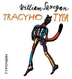 Tracyho Tygr CD