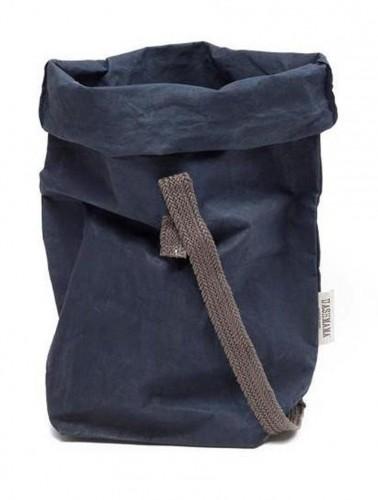 Nákupné tašky a košíky
