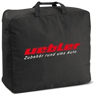UEBLER X31 S transportní taška na nosič