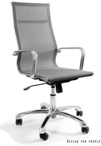 Kancelárska stolička Dropsy seda
