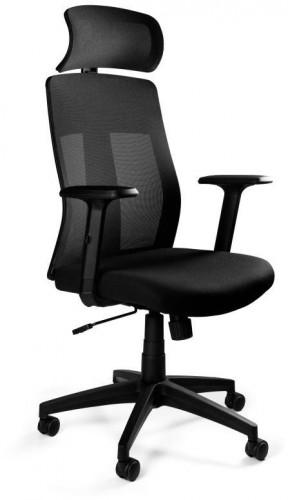 Kancelárska stolička Milo