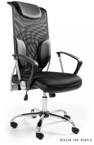 Kancelárska stolička Tamara - viac farieb