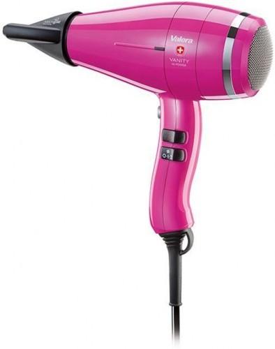 Fén Valera Hi-Power Vanity Hot Pink ružov