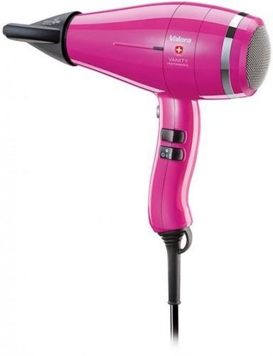 Fén Valera Performance Vanity Hot Pink ružov