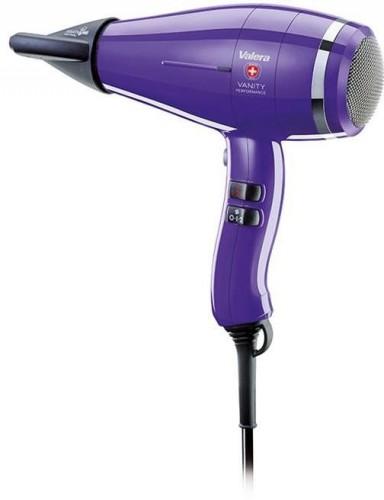Fén Valera Performance Vanity Pretty Purple fialov