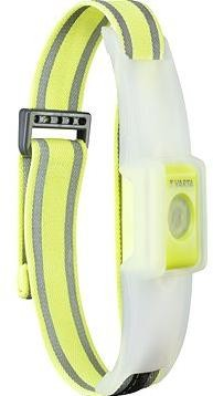 Varta Outdoor Sports Reflective Band CR2032