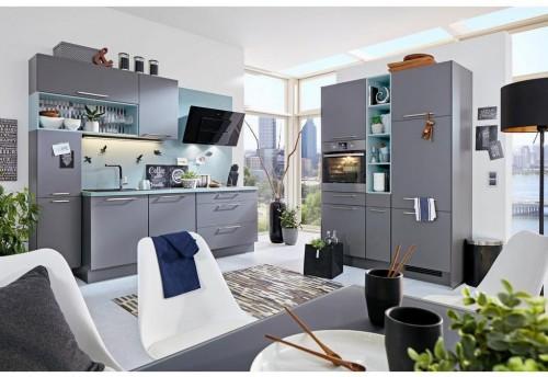 Kuchyňa Na Mieru Toledo