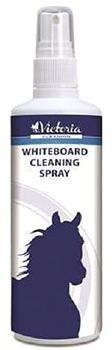 VICTORIA čisticí sprej 250ml