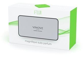 VINOVE Fuji BOX