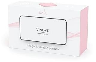 VINOVE Imola BOX