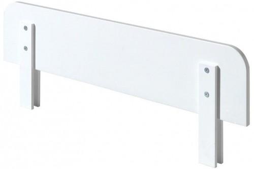 Biely bezpečnostný systém proti vypadnutiu z postele Vipack Robin