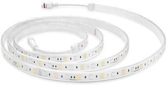 Vocolinc Smart Color LightStrip - Extension LS1, IP67
